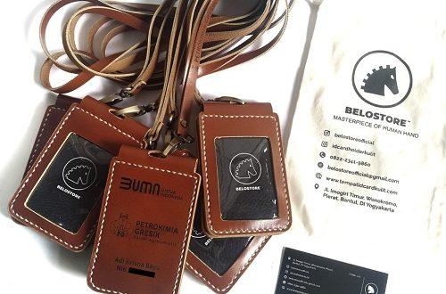 vendor-name-tag-kulit-custom